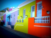 Cape Town 081