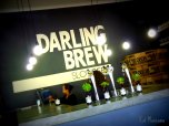 Darling Brew