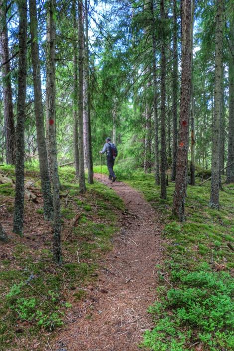 Happy hiking!