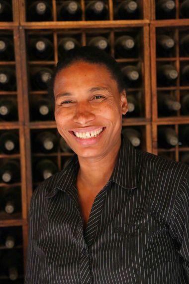 Bilton Wines Stellenbosch
