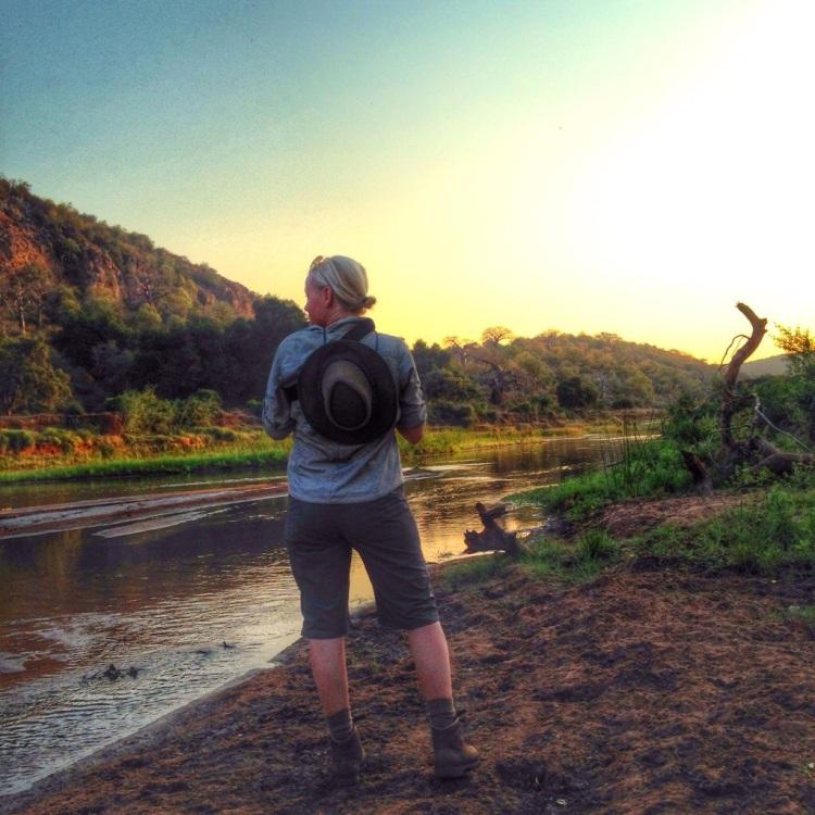 My Slow Journey