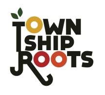 Township Roots
