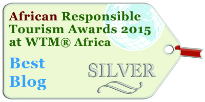 African Responsible Tourism Awards
