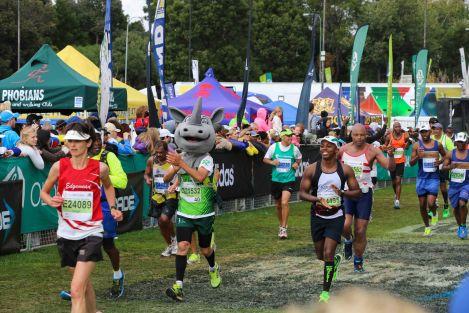 Running-1-2