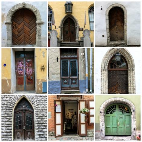 Doors Tallinn2