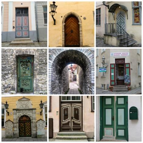 Doors Tallinn3