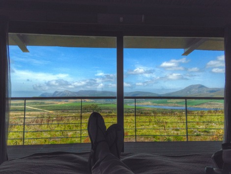 Where to stay in Gansbaai-5