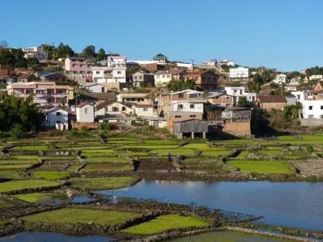 Antananarivo-8-2
