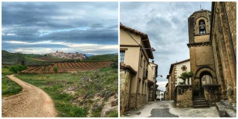 July_Camino