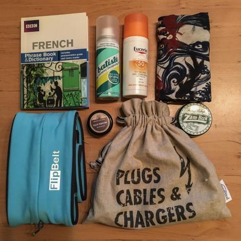 travel-essentials-1-2
