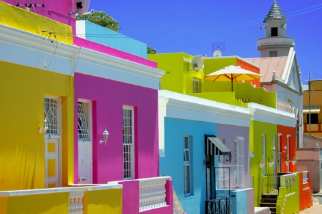 bo-kaap-cooking-1-2