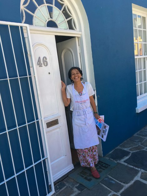 bo-kaap-cooking-12