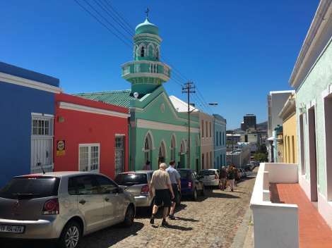 bo-kaap-cooking-5