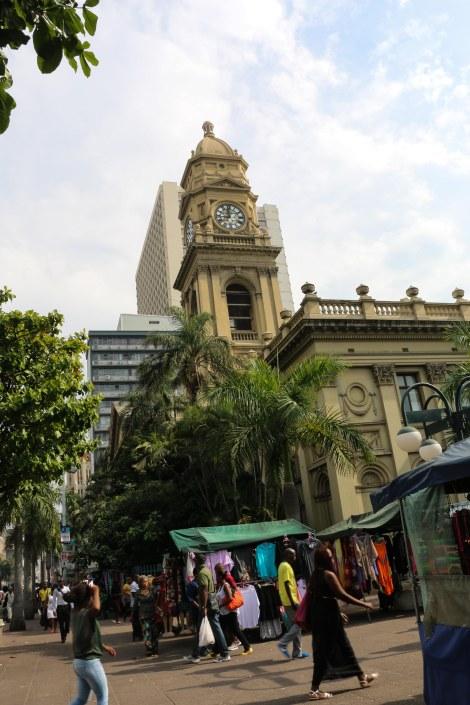Durban-4-2