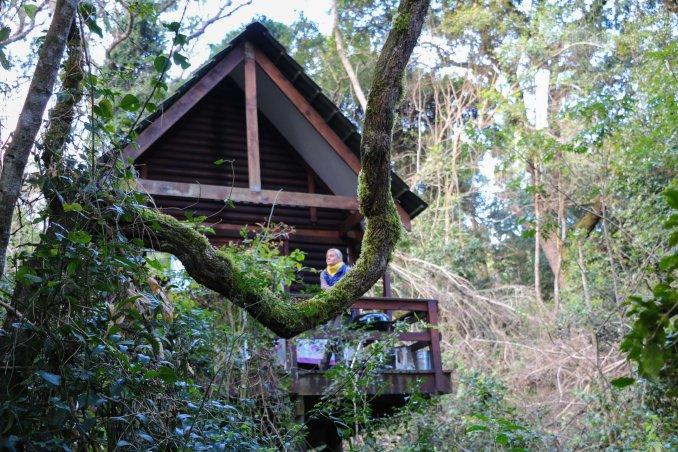 Kurisa Moya cabins-2